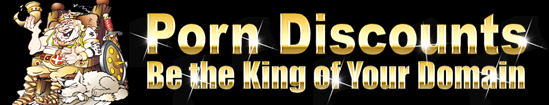 $7.00 Memberships – Best Reality Kings Discount